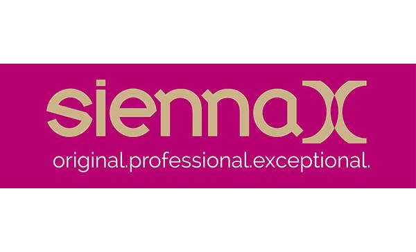 SiennaX